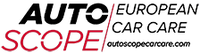 European Car Repair in Dallas & Plano | European Auto Shop - Autoscope