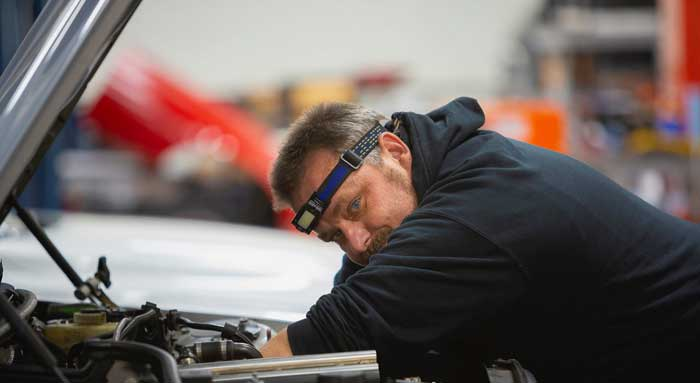 How Often Should I Get My Car Checked By A Mechanic ...