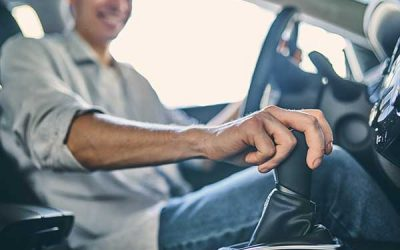 Common Manual Transmission Issues