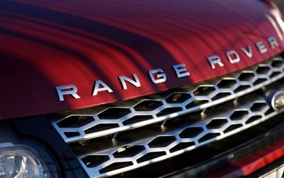 Does Oil Change Frequency Matter to Your Land Rover?